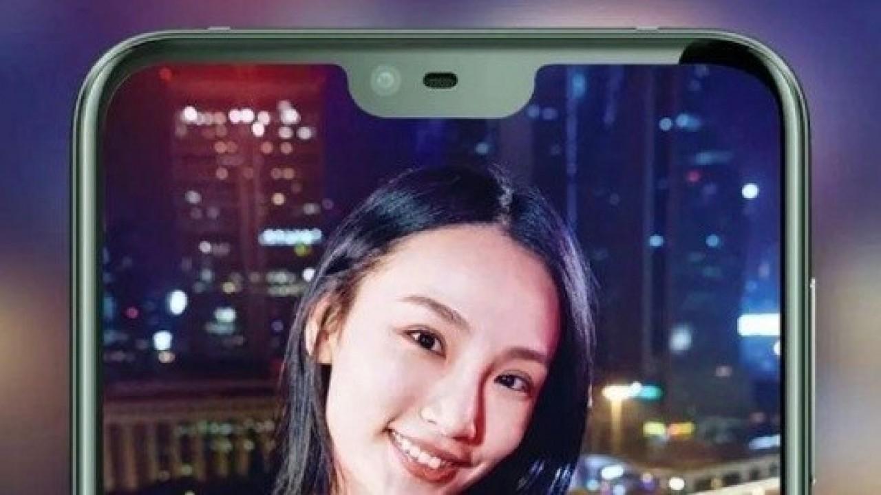 Nokia X5 ve Nokia X7 Global Pazarlar için Sunulabilir