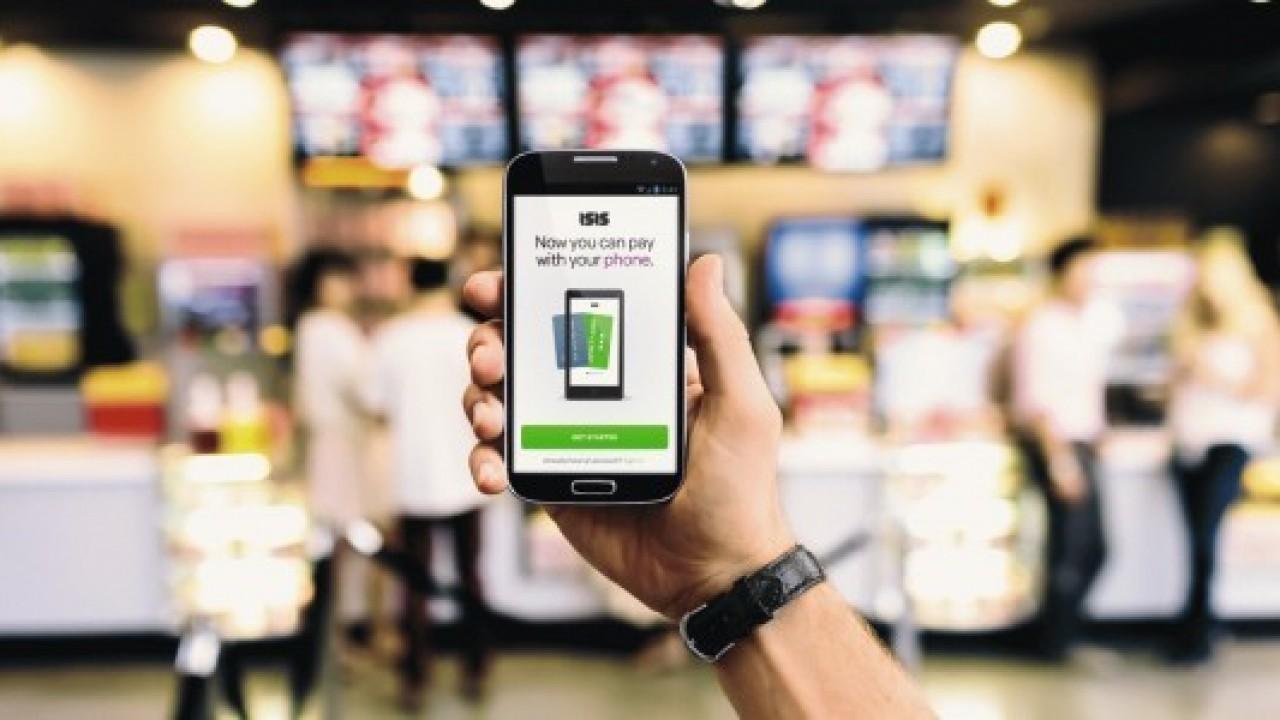 Mobil cüzdanları bekleyen büyük tehlikeye dikkat edin