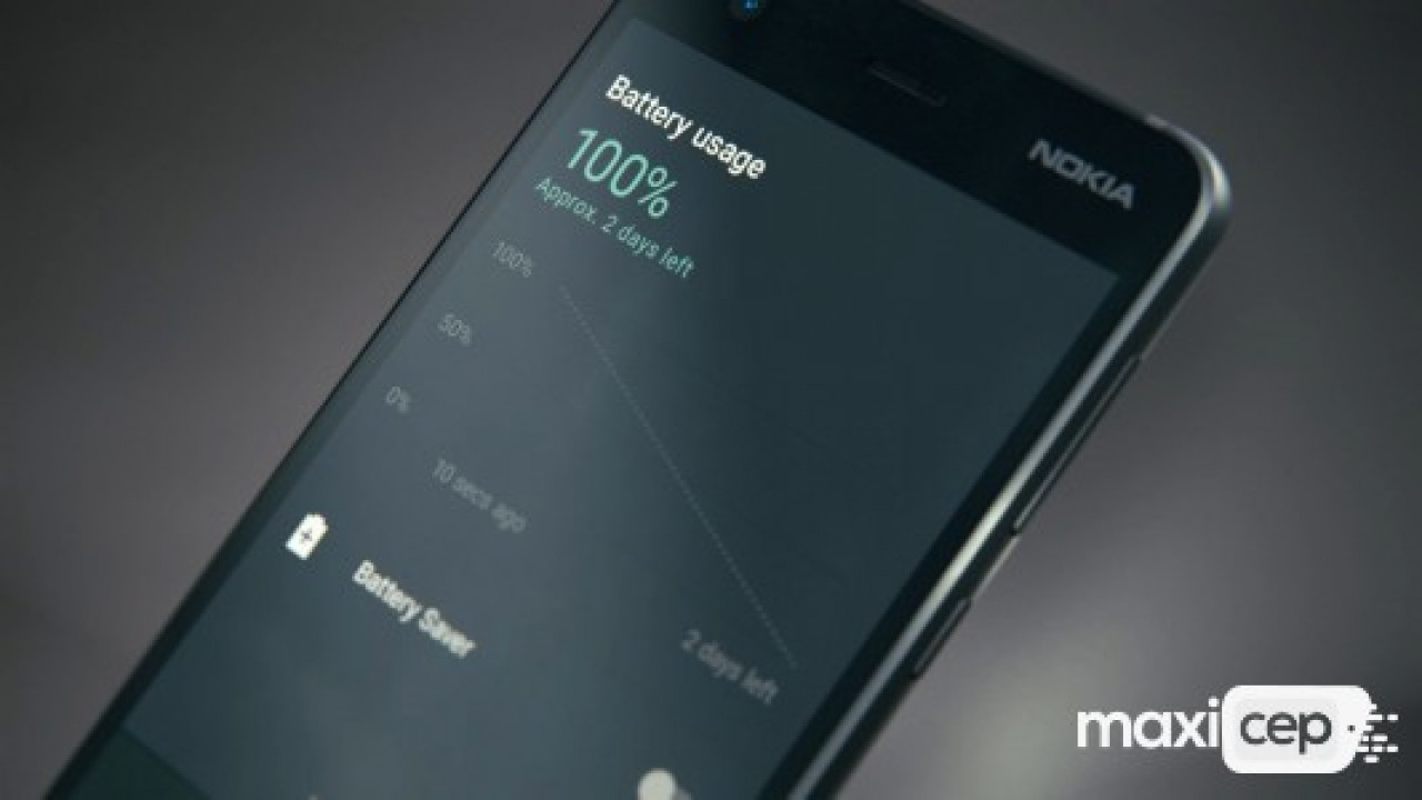 HMD'den, Nokia'ya 100 milyon yatırım