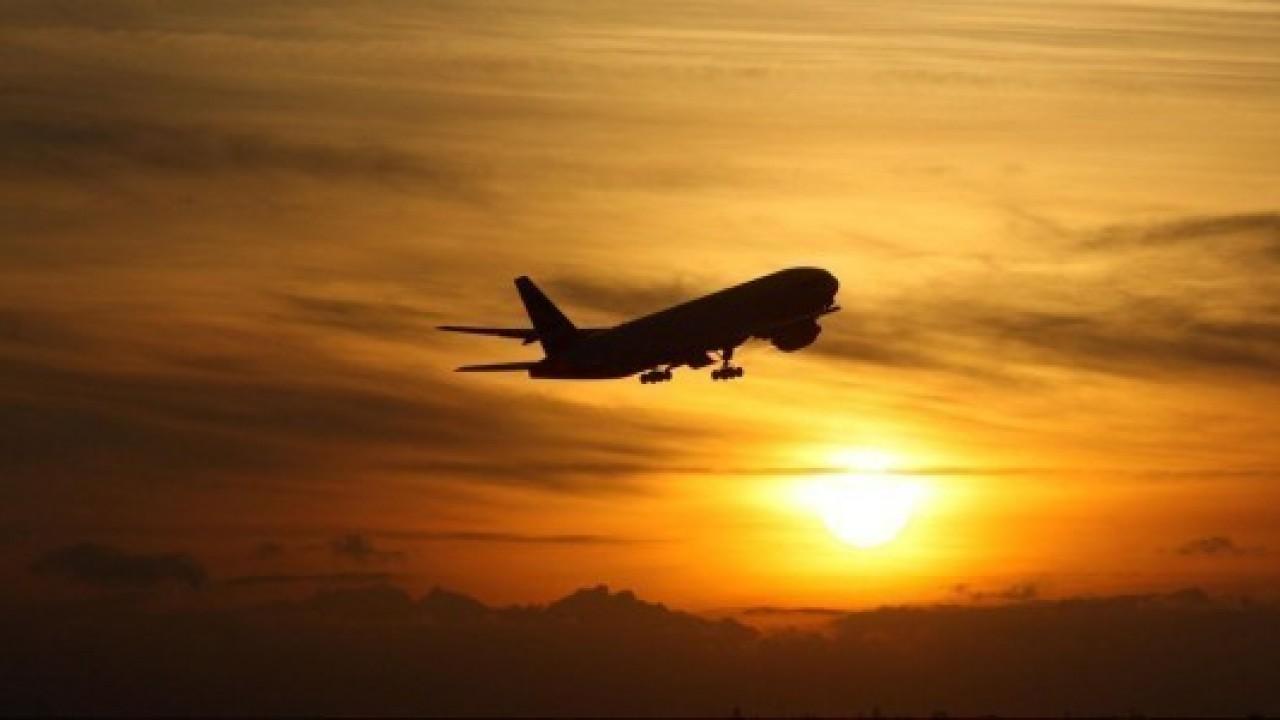Uçaklar Hakkında Az Bilinen 9 Detay