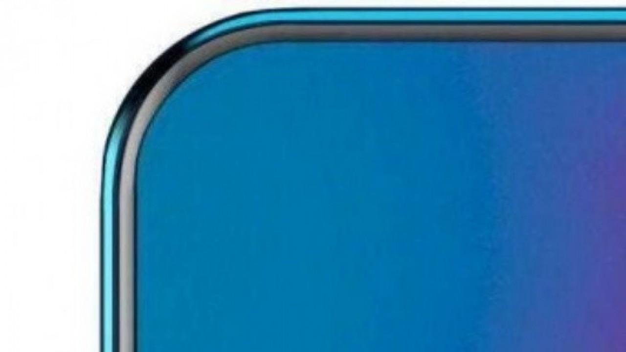Lenovo Z5'in Bataryası 45 Gün Bekleme Süresi Verecek