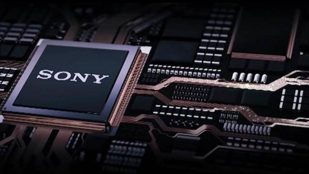 Sonyiçin işler yolunda gitmiyor, akıllı telefon pazarından çekilebilir
