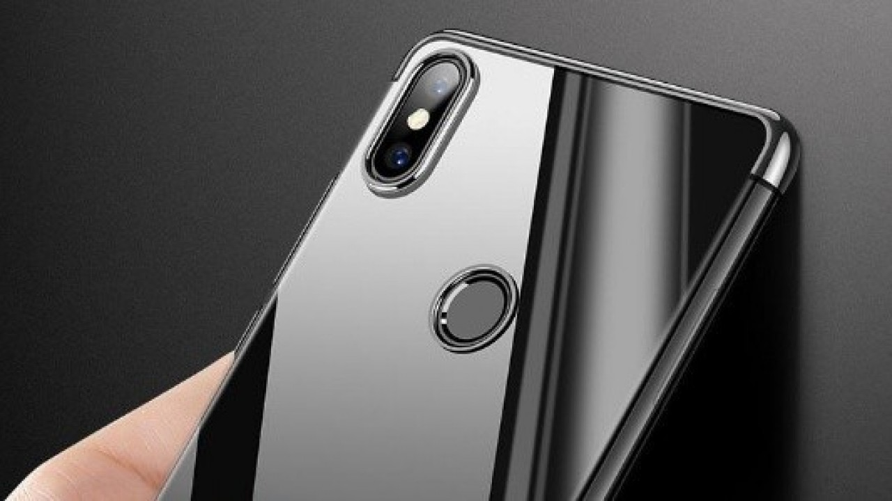 Xiaomi Mi 8'in Sızan Özellikleri, 6.2 inç Ekran ve Ekran İçi Parmak izi Tarayıcıyı Doğruluyor