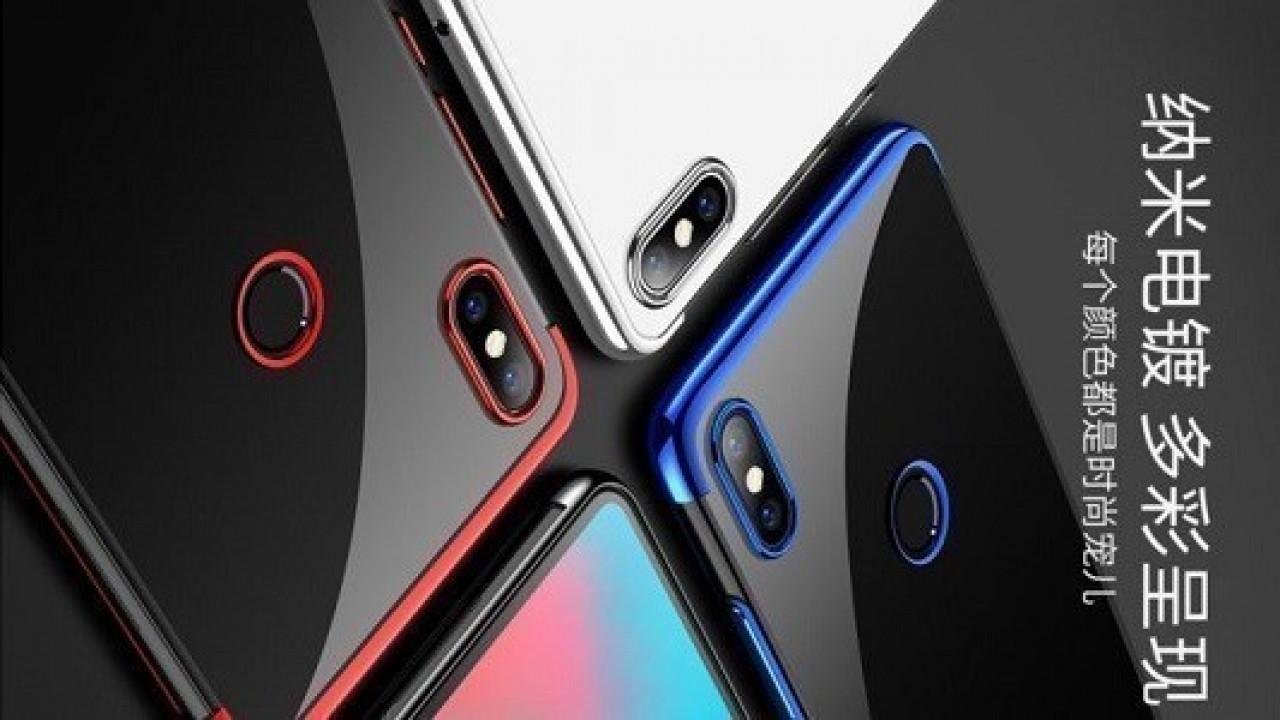 Xiaomi Mi 8'de En Yeni Hızlı Şarj Özelliği Olan Quick Charge 4+ Bulunacak