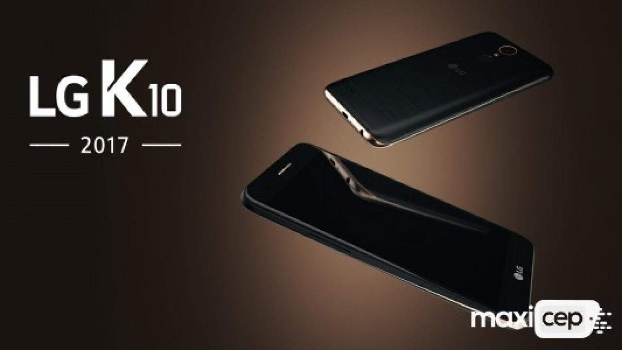 1 Haziran'da BİM, 699 TL'ye LG K10 satacak