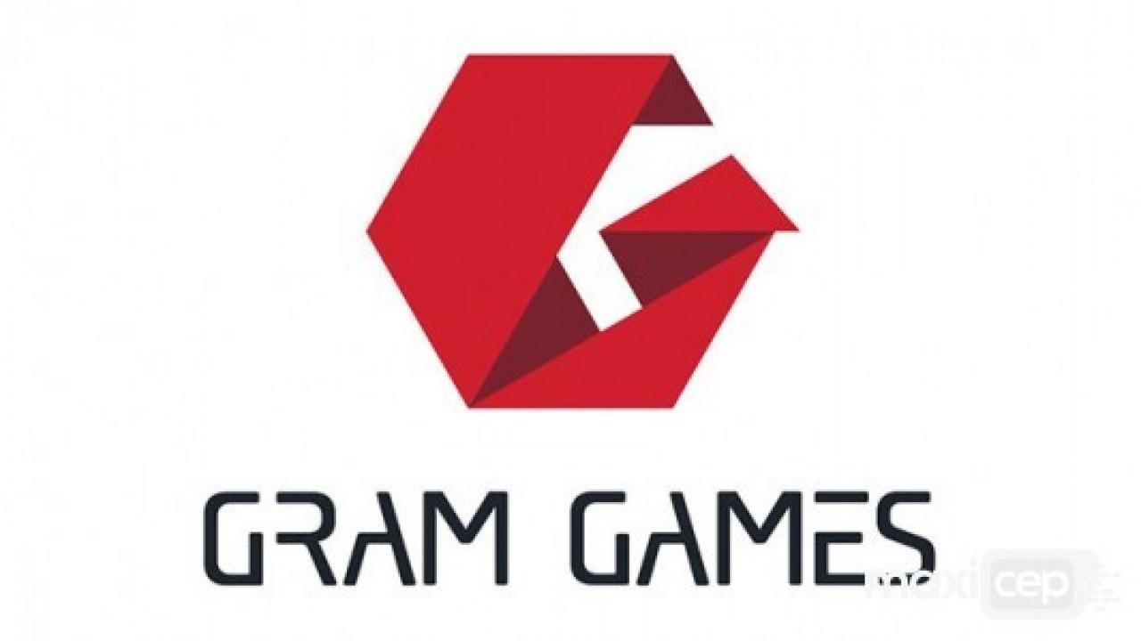 Zynga, Türk oyuna şirketine 250 milyon dolar ödedi