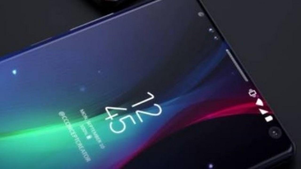 Samsung Galaxy Note9, Çin'in MIIT Sertifika Sürecinde Ortaya Çıktı