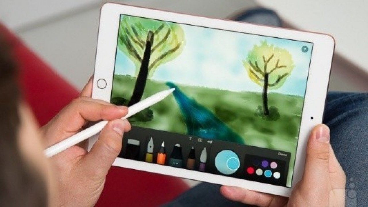Yukon Kod Adlı IOS 13, IOS Ana Ekran Tasarımını Değiştirecek