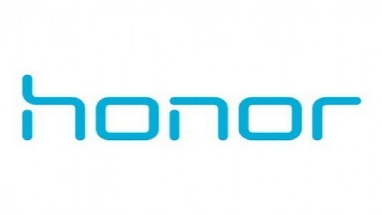 Honor 7s, firmanın bu yılki en ucuz telefonu olacak