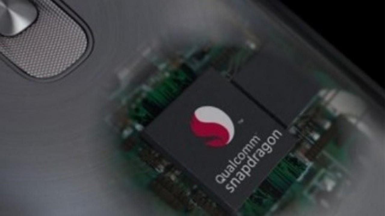 Geekbench'te Ortaya Çıkan Snapdragon 680, Snapdragon 710'un Yeni Bir Versiyonu Olabilir