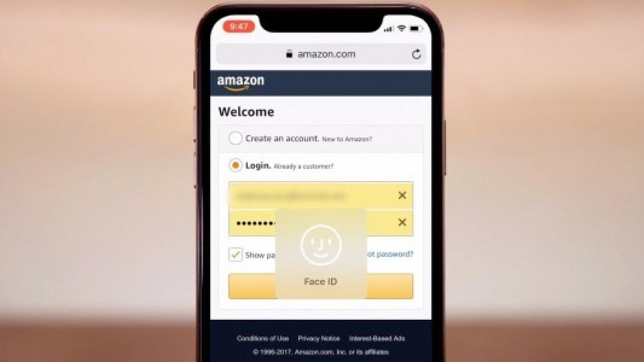 iPhone ve iPad'de, Safari tüm sekmeleri kapat özelliği nasıl çalışır?