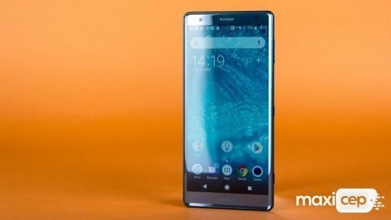 Sony Xperia Home Uygulamasının Geliştirilmesi Firma Tarafından Durduruldu