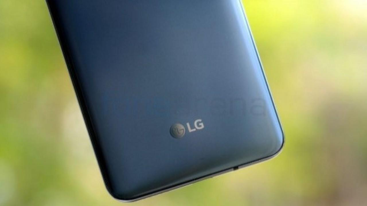 LG'nin İlk Android One Telefonu Ortaya Çıktı