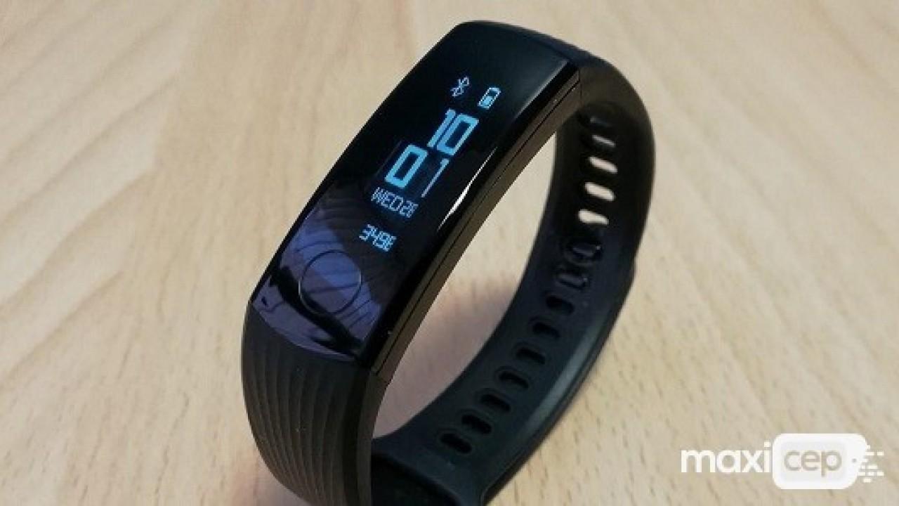 Artık Xiaomi Mi Band 3 Üzerinden Telefonu Sessize Alabileceksiniz