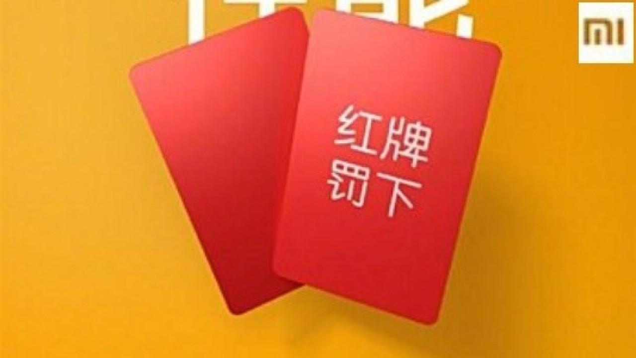 Xiaomi, Mi Pad 4'ün Snapdragon 660'la Geleceğini Doğruladı