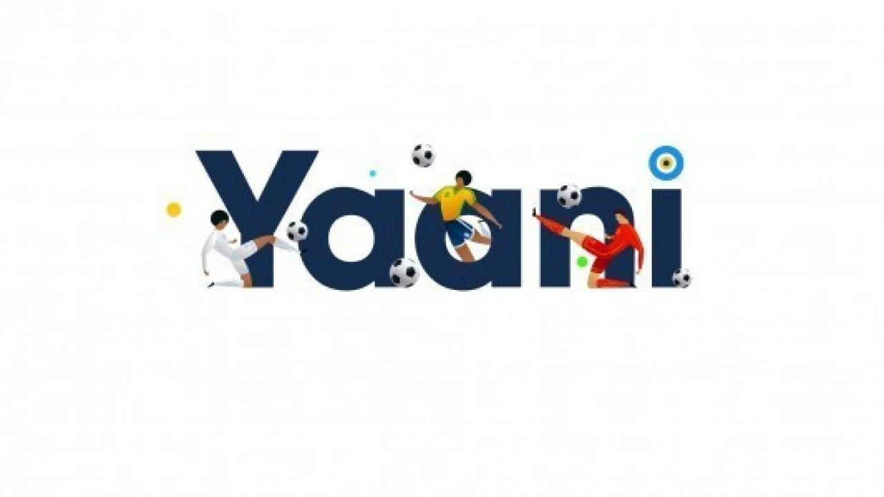 Yaani, toplamda 5 milyon indirme sayısını geride bıraktı
