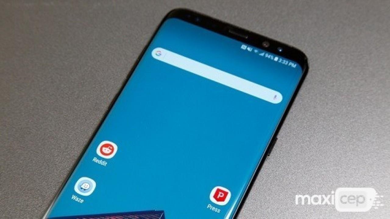 Samsung Android 8.0 Oreo Güncellemesi Alacak Cihazların Listesi Belli Oldu
