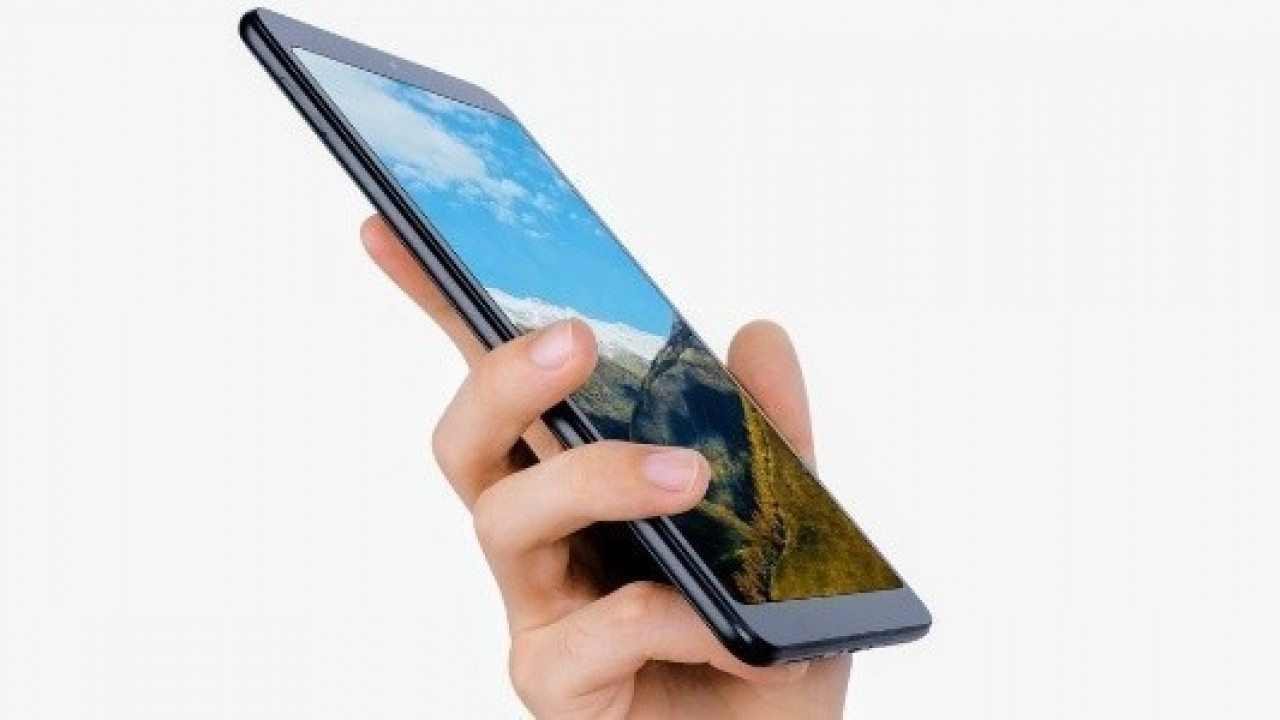 Snapdragon 660'lı Xiaomi Mi Pad 4, 8 İnç Ekranla Duyuruldu