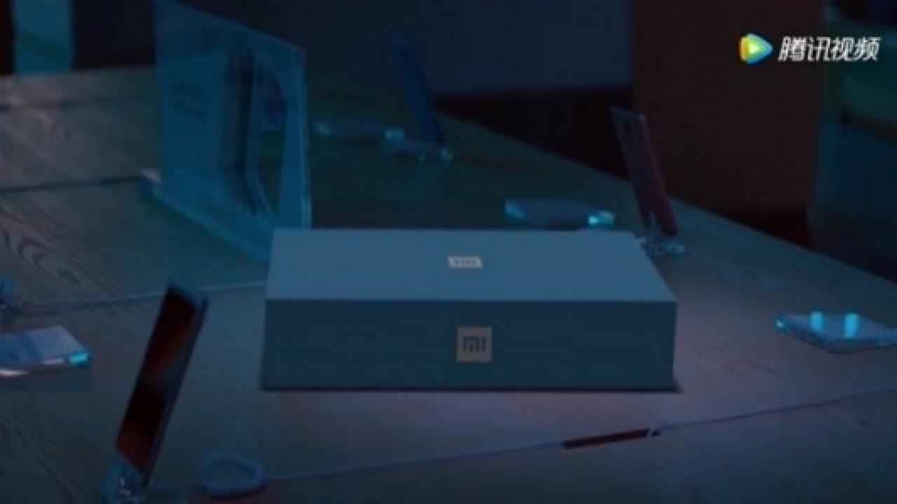 Xiaomi Mi Max 3, 28 Haziran'daki Etkinlikte Tanıtılabilir