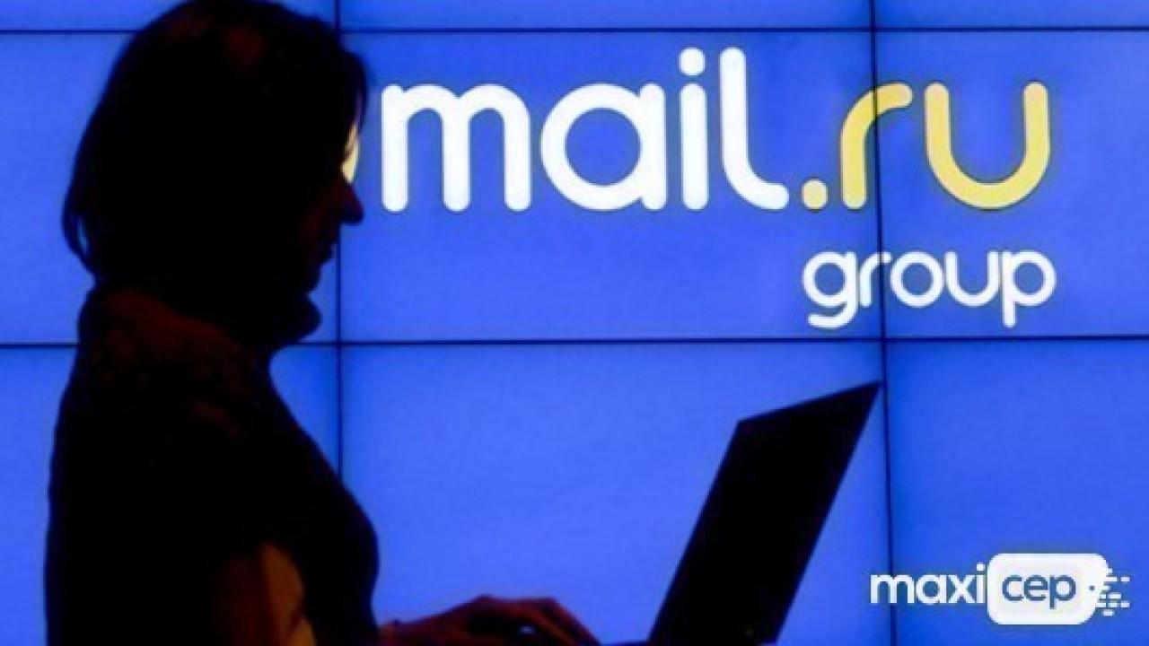 Turkcell ile Mail.ru dev anlaşma altına imza attı