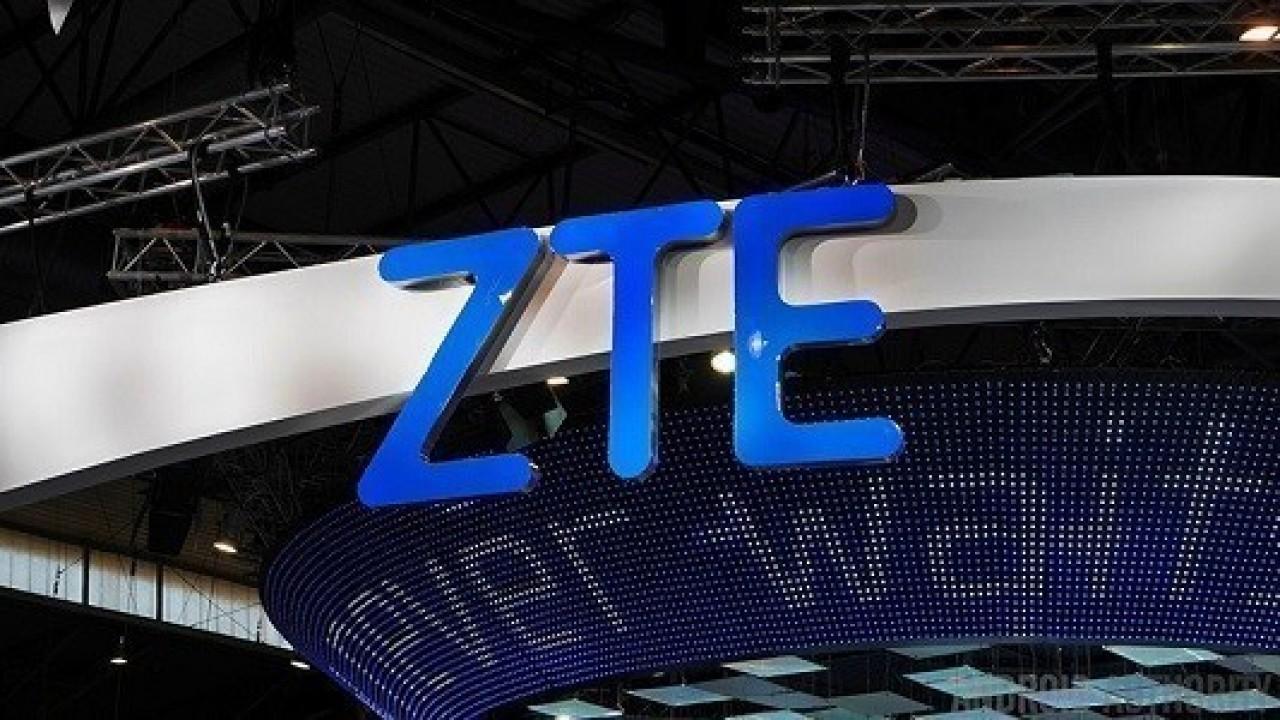 ZTE, ABD Hükümetine 1.7 Milyar Dolar Ceza Ödeyecek