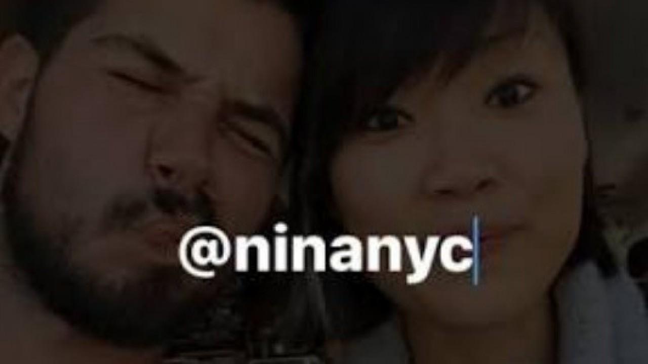 Instagram, Mention Sharing Adıyla Yeni Özelliğini Duyurdu