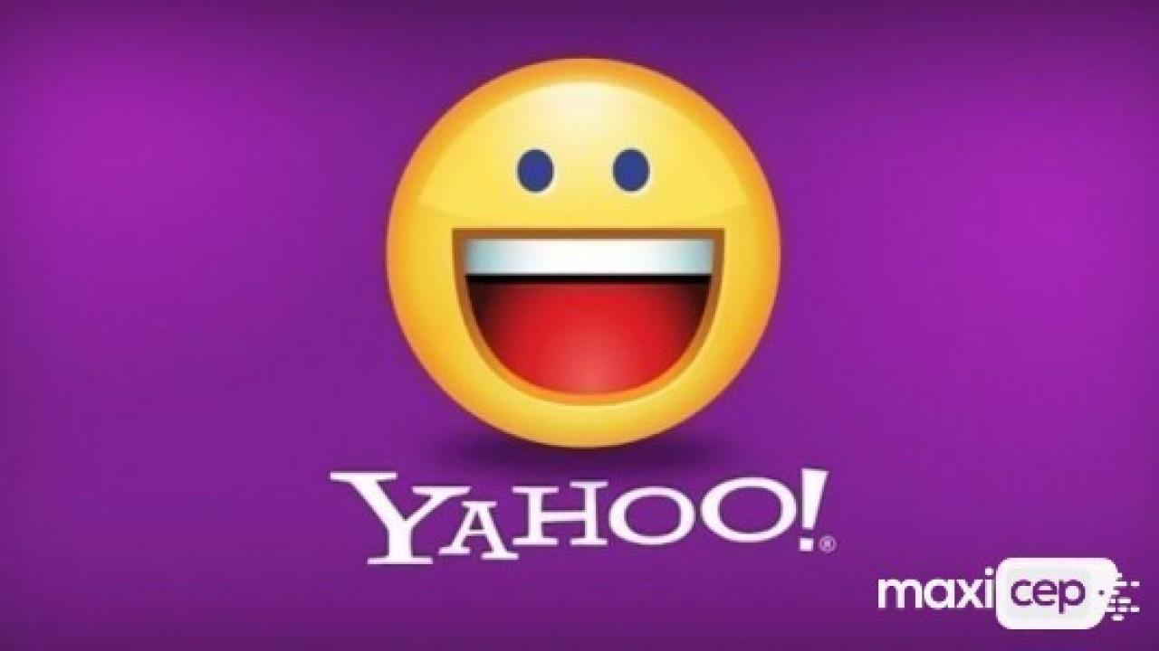 Yahoo Messenger, Temmuz'da vedaya hazırlanıyor