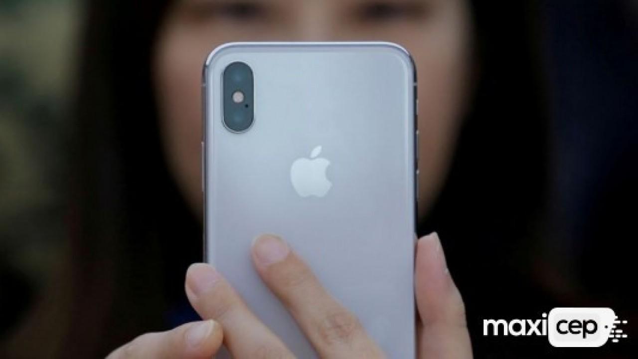 Apple, bu yıl yüzde 20 küçülecek