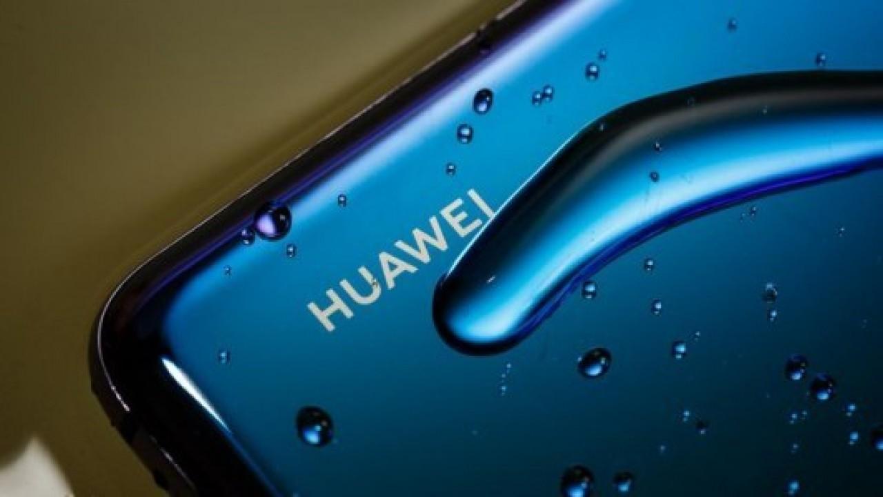 Huaewi, 5G'li telefon üreten ilk isim olmayı amaçlıyor