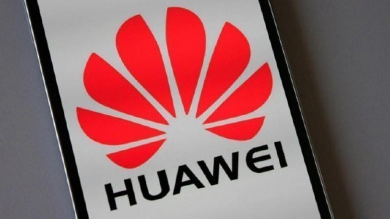 EMUI 8 ile Android 8 güncellemesi alan Huawei modellerini açıkladı