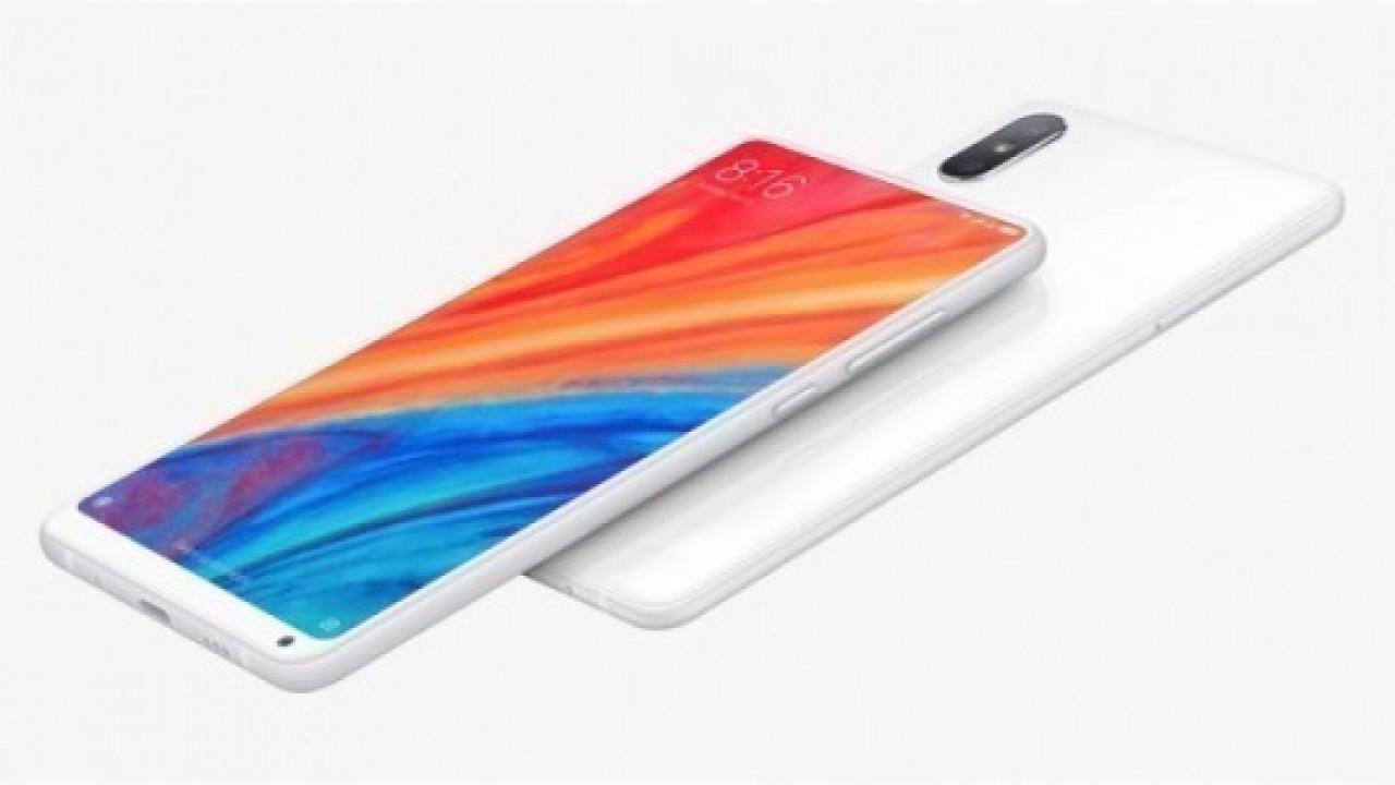 Xiaomi Türkiye'de başarılı olabilir mi?