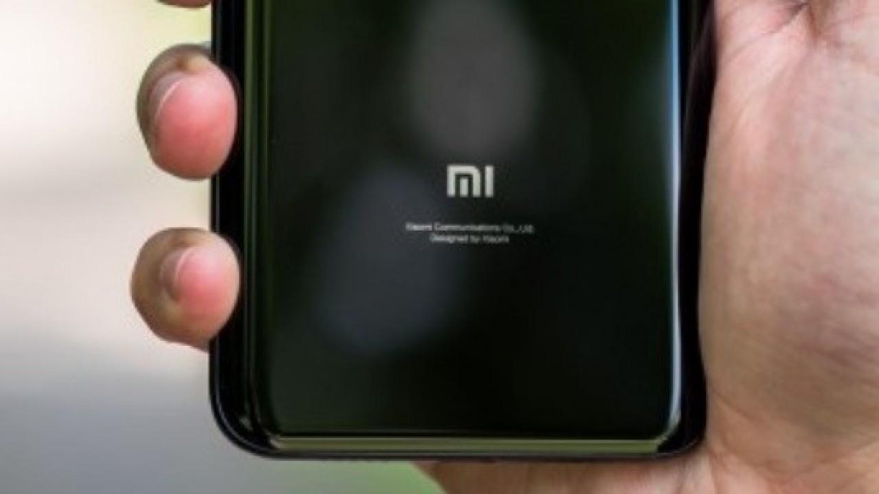 Xiaomi Mi 8, Türkiye Dahil Avrupa Ülkelerinde Satışa Çıkmaya Hazırlanıyor
