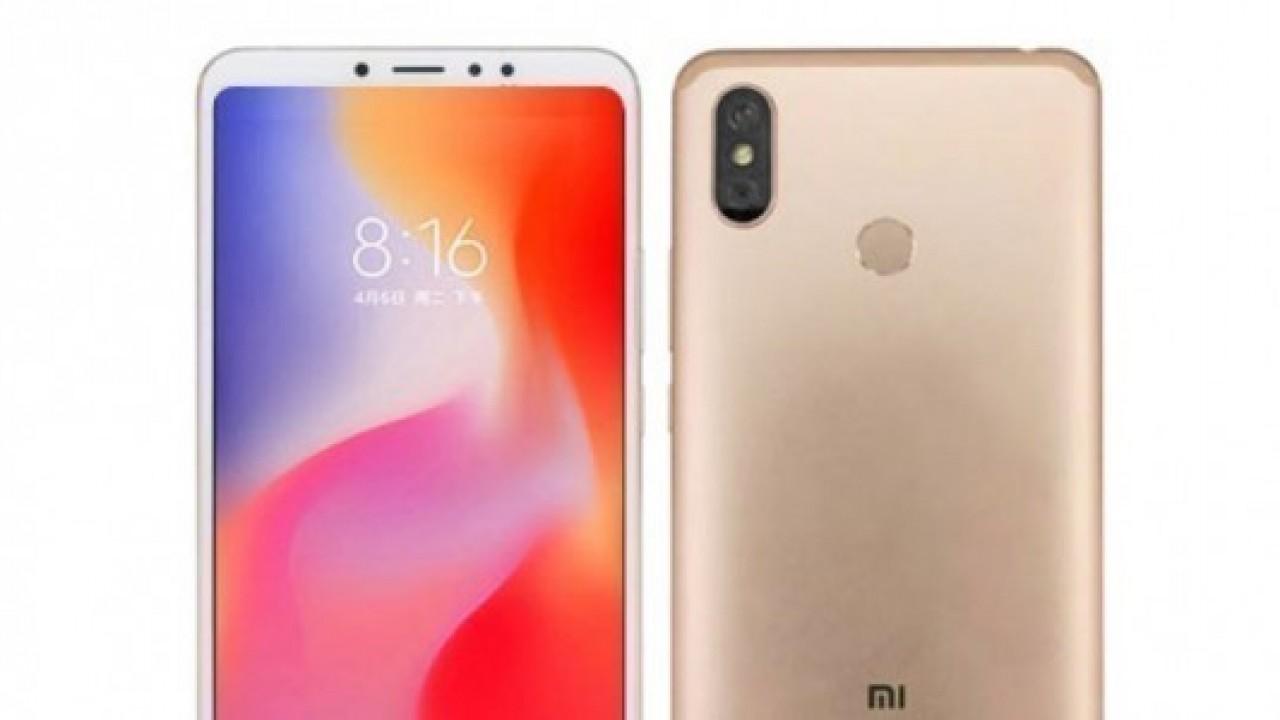 Xiaomi Mi Max 3 tüm teknik özellikleri artık daha resmi