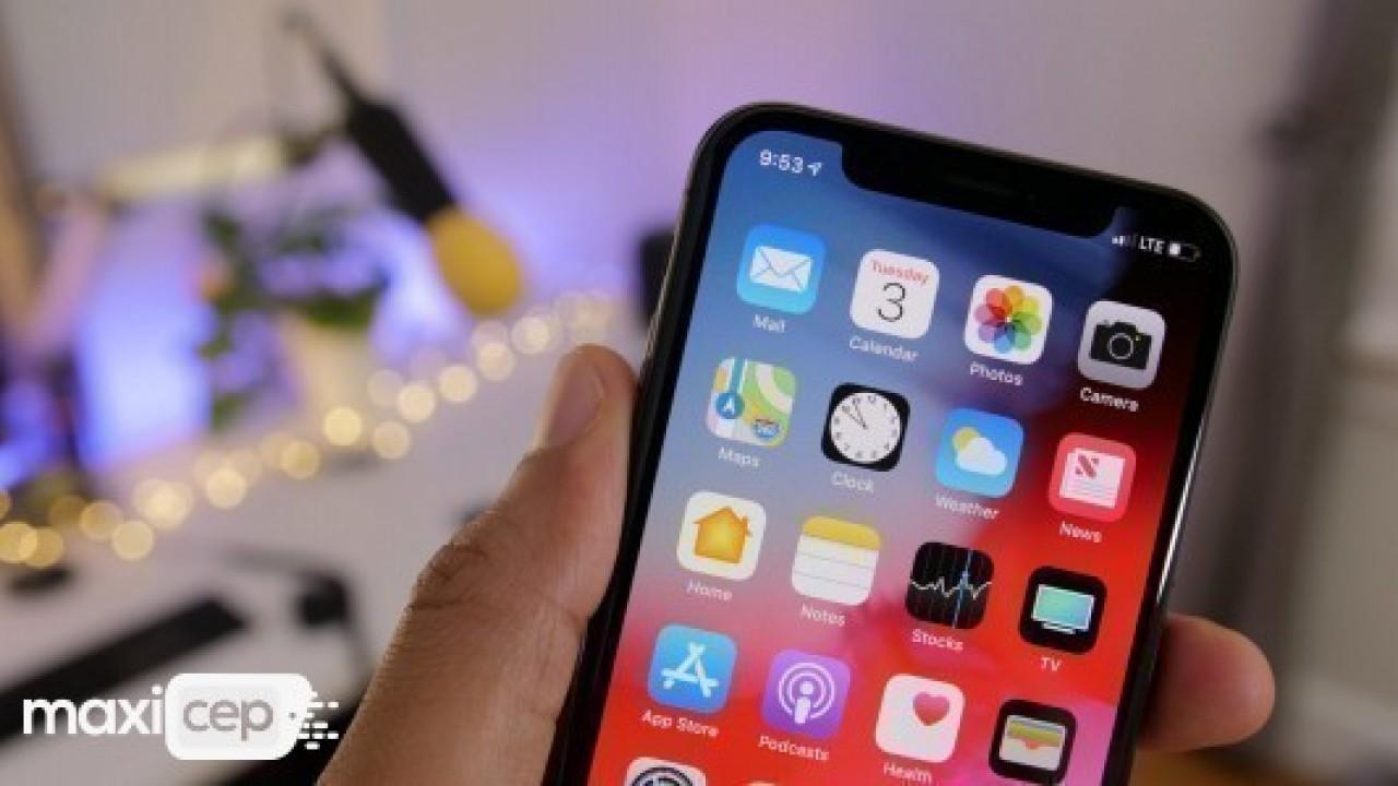 iOS 12 Beta 4 yayınlandı, nasıl indirilebilir?