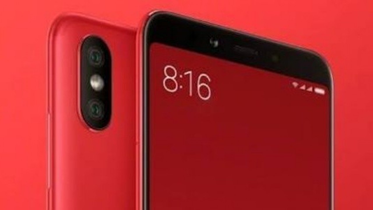 Xiaomi Redmi S2, n11.com'da Satışa Sunuldu