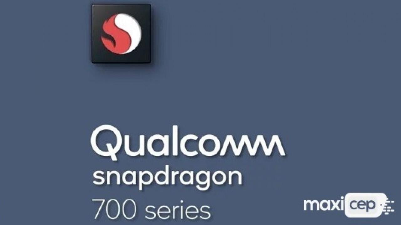 Qualcomm Snapdragon 720 İşlemcisi Yapay Zeka İle Birlikte Geliyor