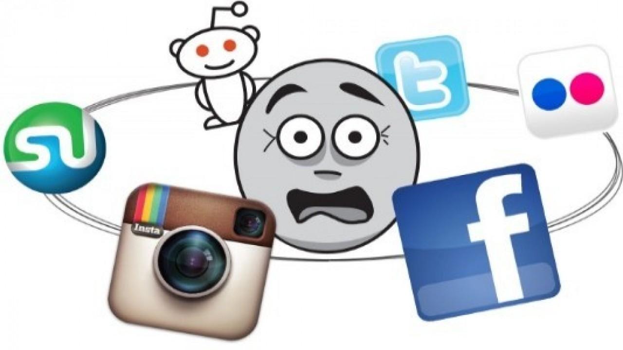 Sosyal Medyayı Doğru ve Etkili Kullanmanın Yolları