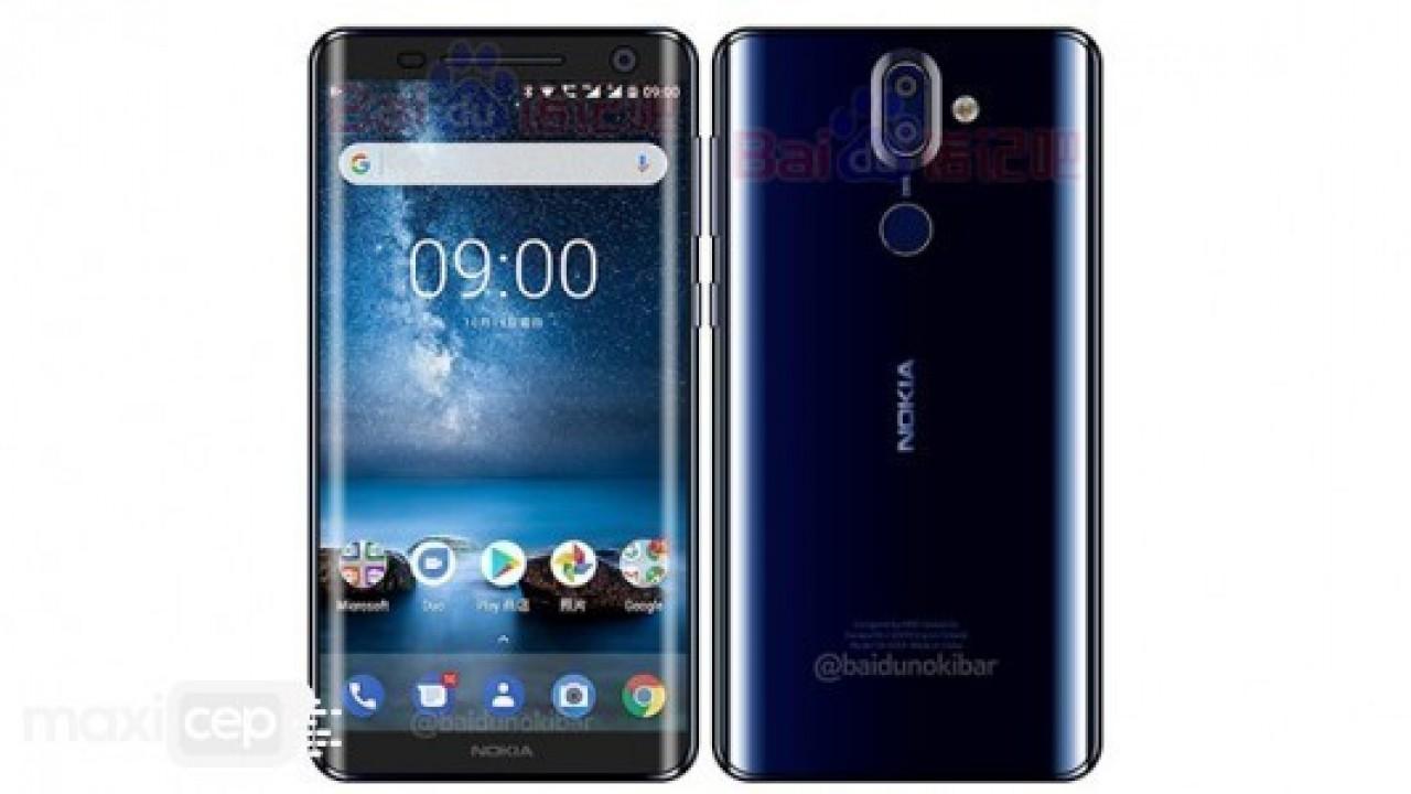 Nokia 9 fiyatı, tüketicileri korkuracak gibi duruyor