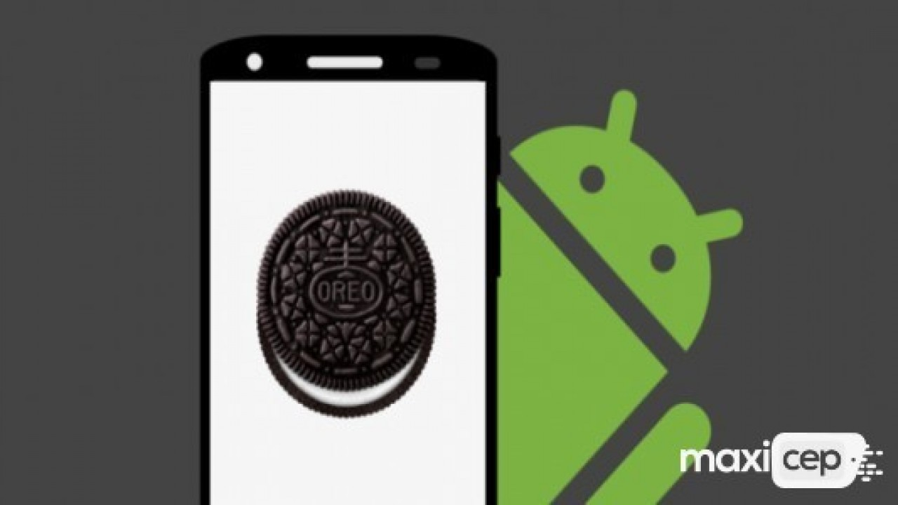 Android Oreo pazar payını %12'ye taşıdı