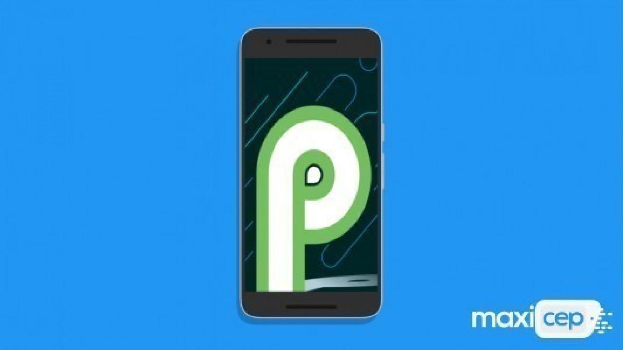 Android P Beta 4 artık indirilebilir