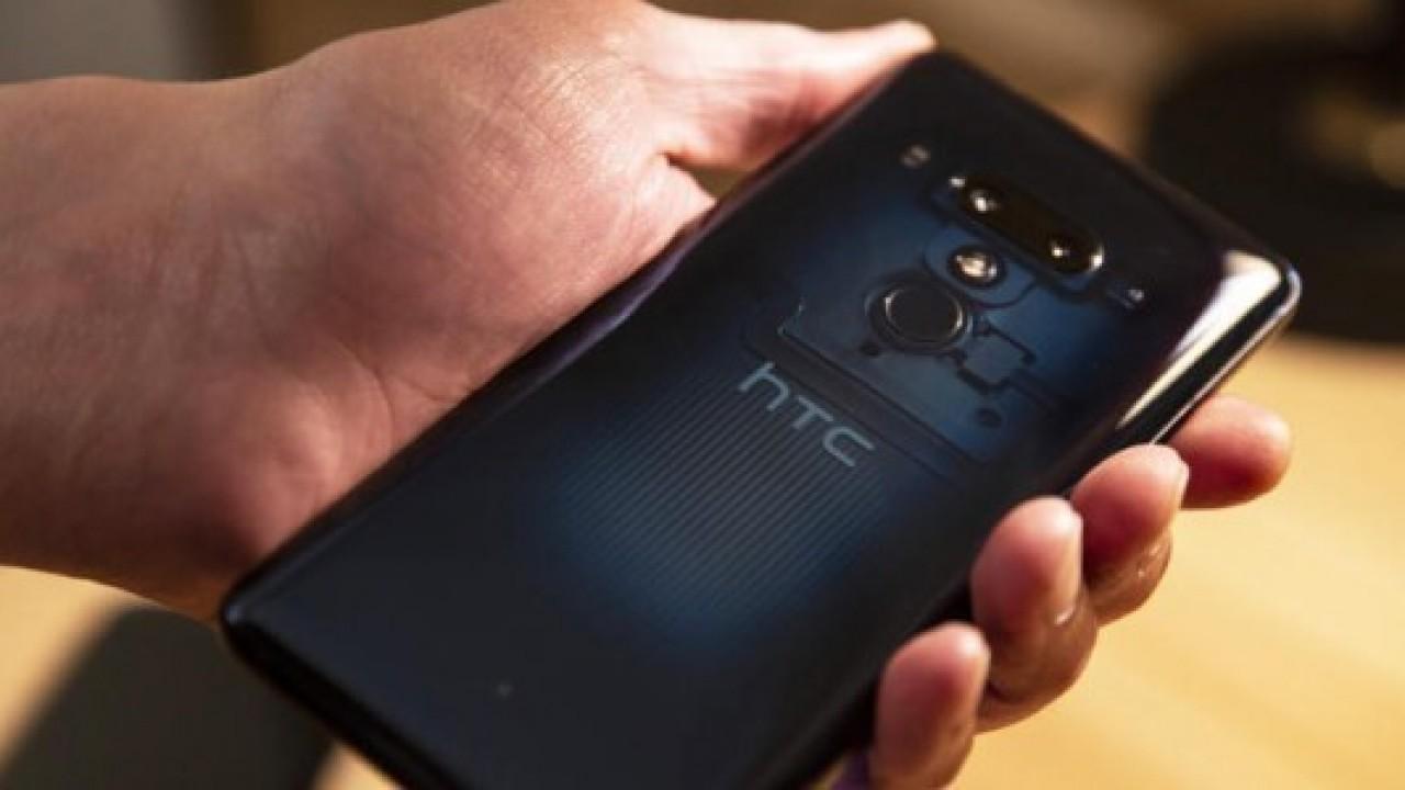 HTC 1500 işçiyi işten çıkartacağını duyurdu