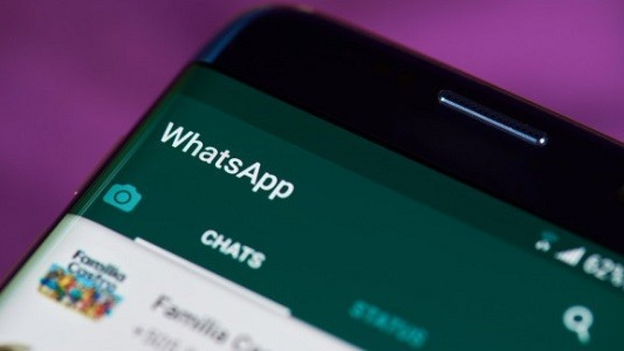Whatsapp, Grup İçi Videolu Görüşme Özelliğine Kavuştu