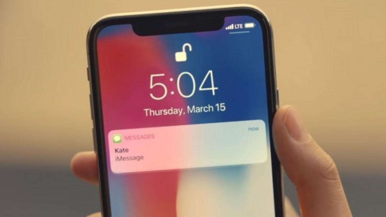 Çift SIM destekliiPhonegerçek mi oluyor?