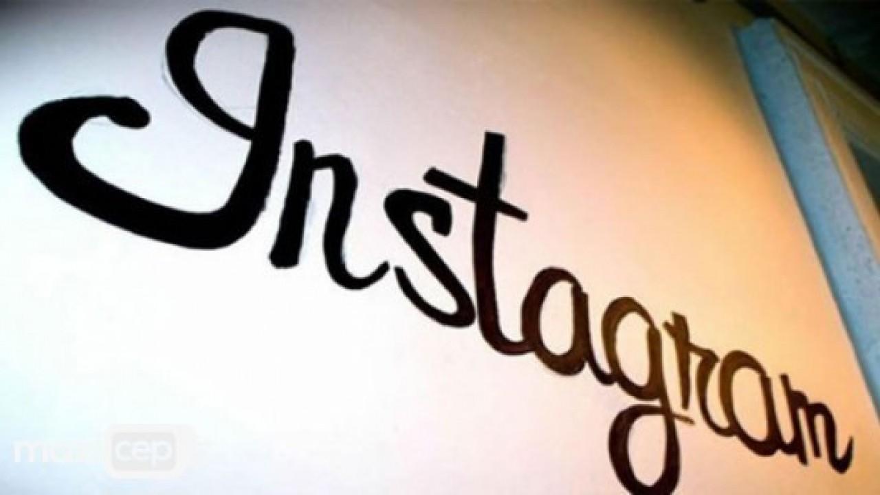İran Hükümeti,Instagram yasaklayacağını açıkladı