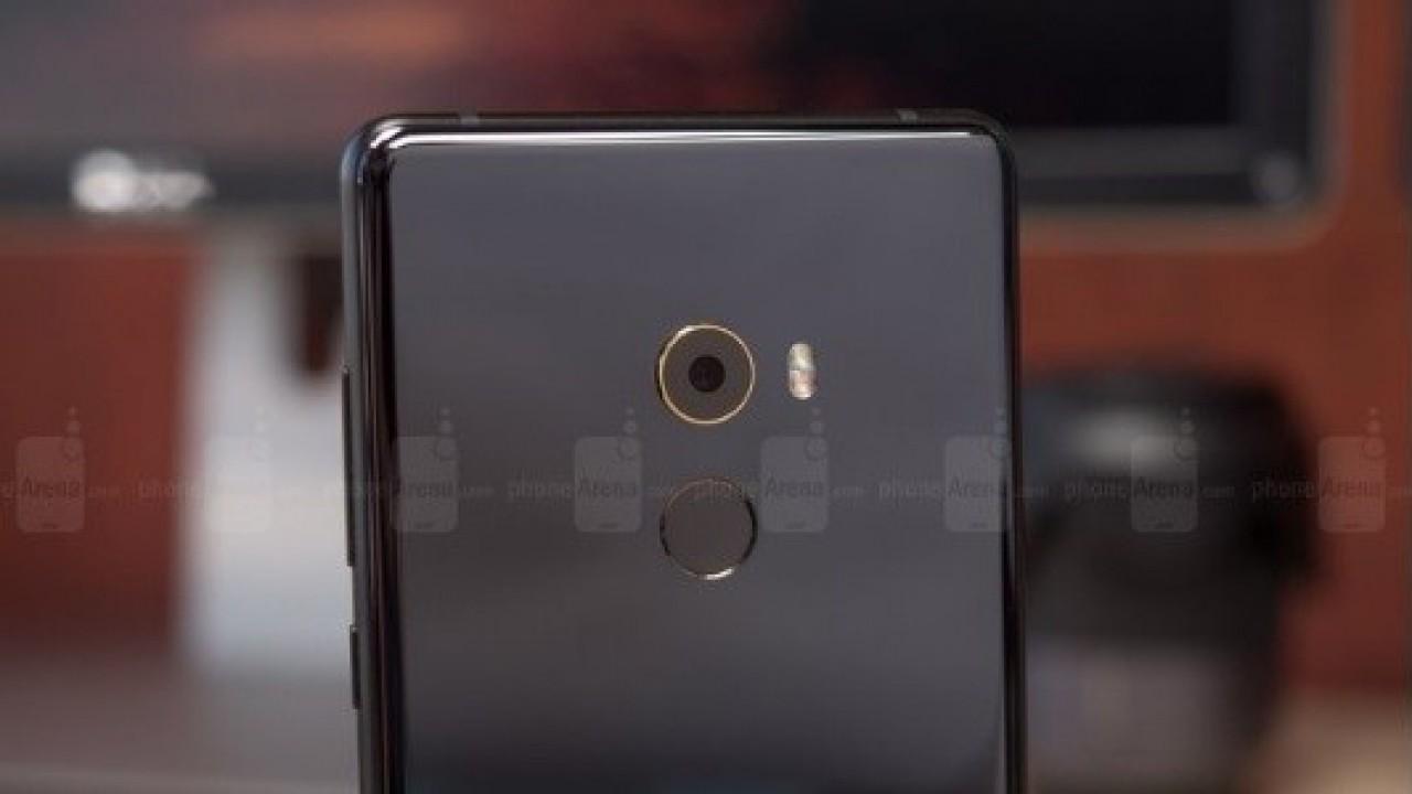 Xiaomi Mi Mix 3 Fiyatları Ortaya Çıktı, Ferrari Edition da Gelebilir