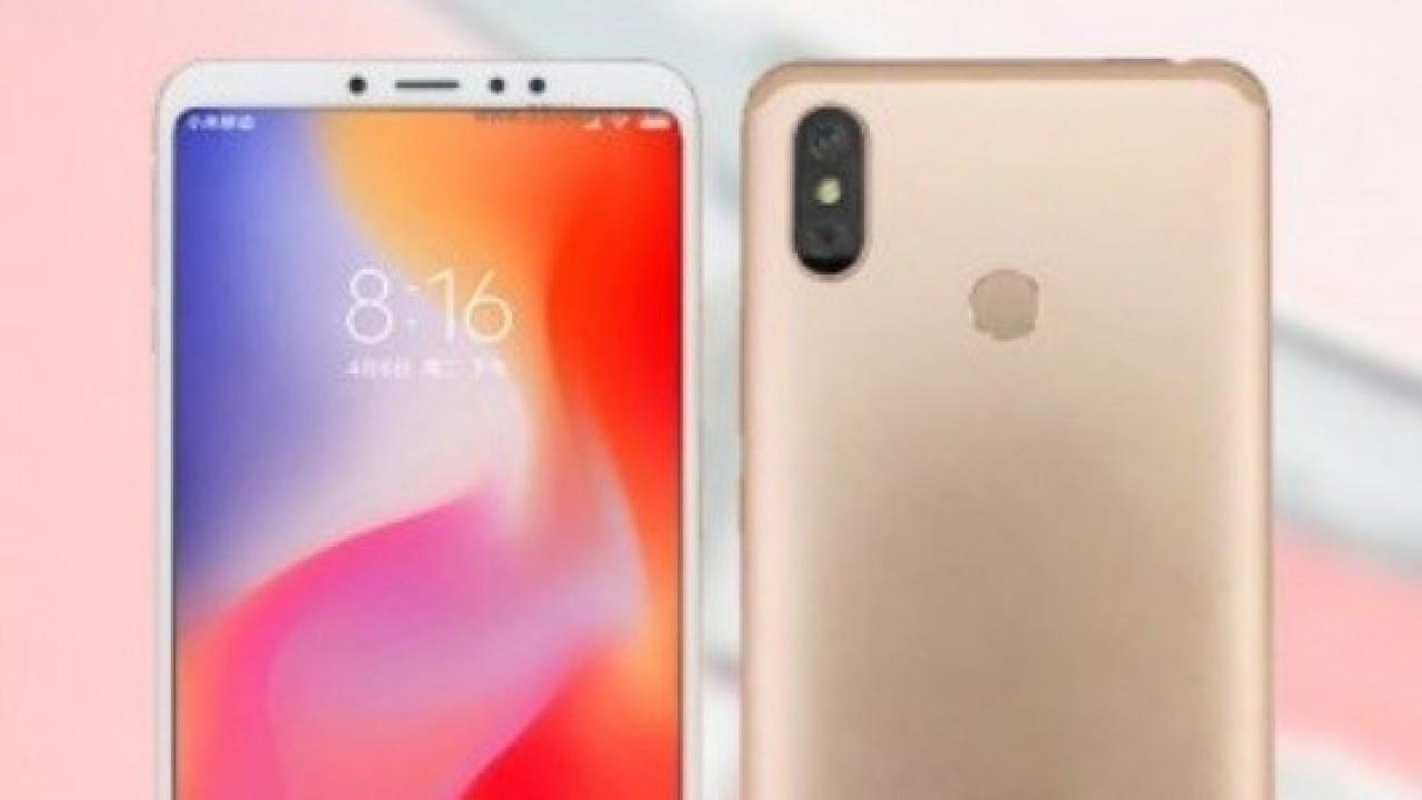 Perakende Satışa Hazır Xiaomi Mi Max 3 Videosu İnternete Sızdırıldı