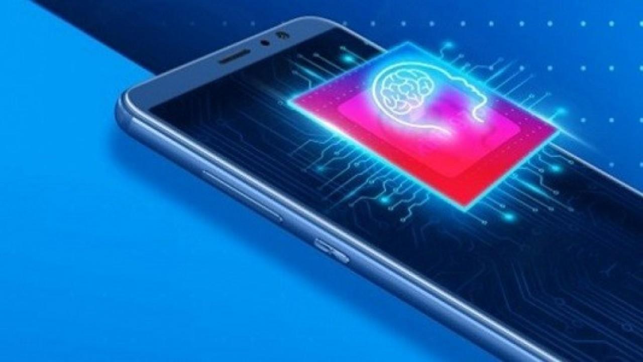 Huawei Honor Note 10 Canlı Şekilde Ortaya Çıktı