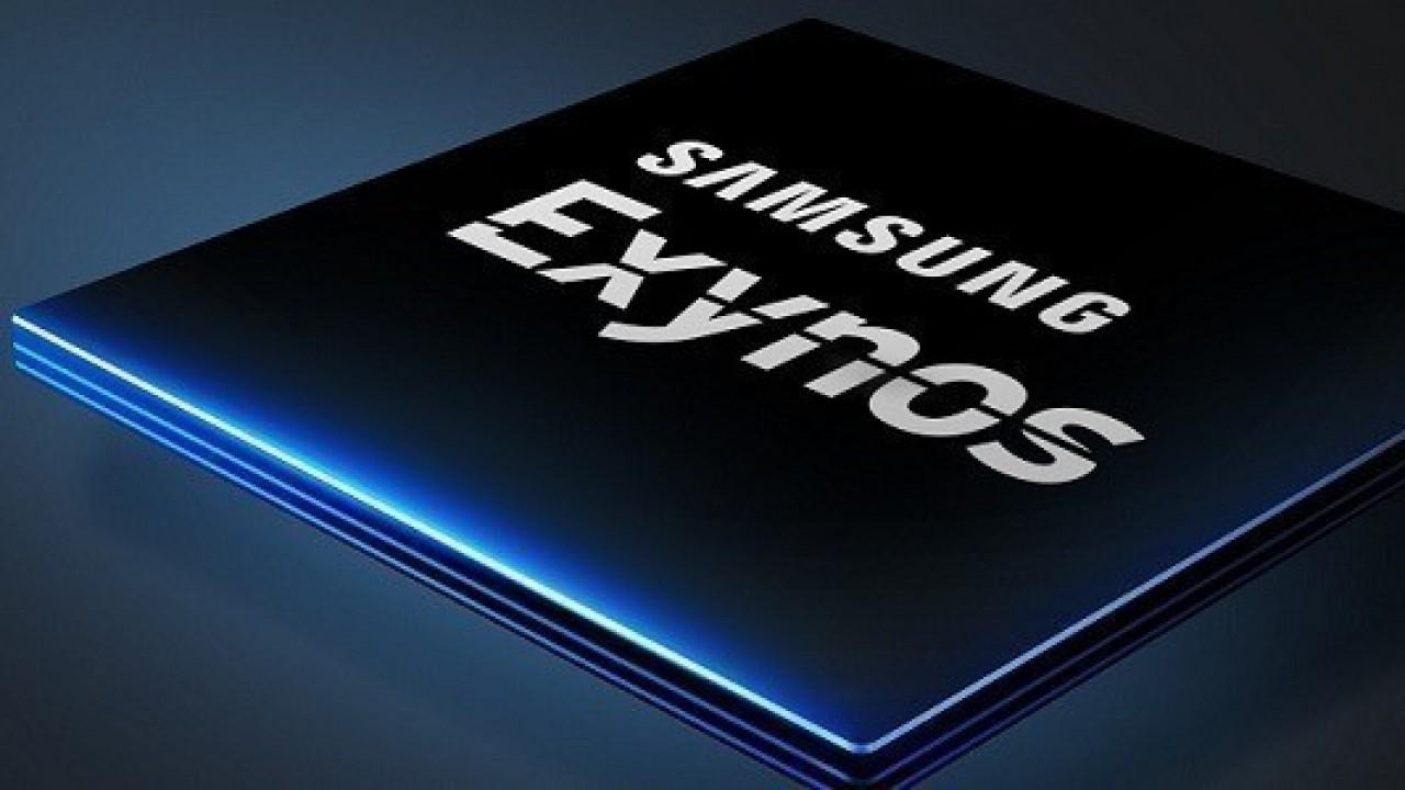 Samsung 7nm İle Birlikte İşlemcilerde 3 GHz Sınırını Aşabilir