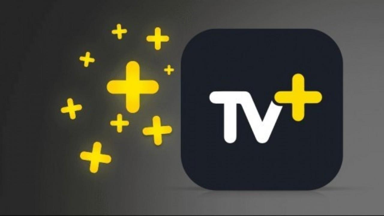 Dünya Kupası ile seçimler TV+ ile takip ediliyor