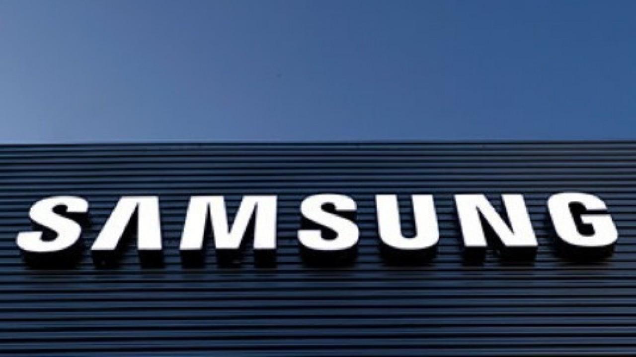 Samsung, Dünyanın En Büyük Akıllı Telefon Fabrikasını Hindistan'da Açtı